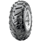 Rear MU20 AT25x10-12 Tire - TM00631100