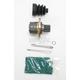 CV Joint Kit - 0213-0281