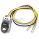 Spot Light Switch - 2106-0232