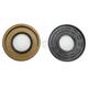 Crankshaft Seal Kit - C2045CS