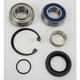 Driveaxle or Jackshaft Bearing and Seal Kit - 14-1040