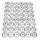 RoundGrandDiggerSupportPlates - ARG-3775-48