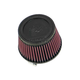 Factory-Style Washable/High Flow Air Filter - HA-2440