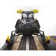 Trax Grabber Trailer Grips - 23060