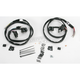 Black 50 in. Switch Wiring Kit - 12040