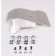 Aluminum Skid Plate - 0506-0145