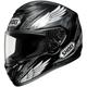 Qwest Ascend TC-5 Helmet