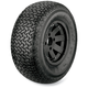 Front or Rear Load Boss KT306 25x10-12 Tire - W3932510126