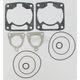 Hi-Performance Full Top Engine Gasket Set - C2049