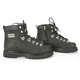Womens Black Canyon Boots