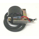 External Ignition Coil - IGN-078