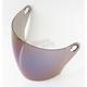 Anti-Scratch Shield - 0130-0184
