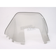 13 1/2 in. Smoke Windshield - 450-234