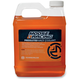 High Performance Coolant - 3705-0013