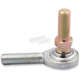 Tie-Rod End - 08-103-12
