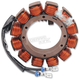 Uncoated 2-Wire Alternator Stator - 2112-0206