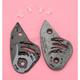 Pivot Kit - 01330491