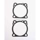 Cylinder Base Gasket, Paper XL - 16774-86