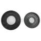 Crankshaft Seal Kit - C1026CS