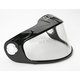 Anti-Fog Dual Lens Clear Shield for HJC Helmets - 847-364