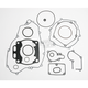 Complete Gasket Set without Oil Seals - 0934-0463