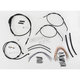 14 in. Handlebar Installation Kit - B30-1004