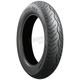 Front Exedra Max Cruiser 110/90H/19 Blackwall Tire - 005067