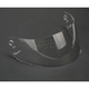 Anti-Scratch Shield for AFX Helmets - 0130-0233