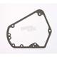 Cam Cover Gasket (black) - 25225-93