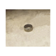Cam Needle Bearing - HDNB0002