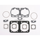 Hi-Performance Full Top Engine Gasket Set - C3006