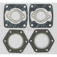 Hi-Performance Full Top Engine Gasket Set - C2022