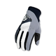 Stealth Qualifier Gloves