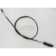 Clutch Cable - 05-0091