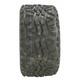 Front/Rear DI-K968 23 X 11-10 Tire - 31-K96810-2311B