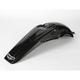Rear Fenders - YA02897-001
