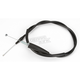 45 in. Throttle Cable - 05-0237