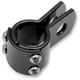 Black Three-Piece 1 in. Frame Clamp - 2404-0481