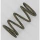 Gold Clutch Spring - 208175A