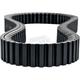 ATV Super Duty Drive Belts - WE262237