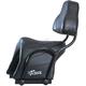 Passenger Seat Kit - S-FUSJ