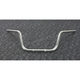 Cruiser Max Wide Pullback Chrome Handlebar - 650-08173