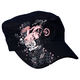 Women's Time to Ride Hat - BCB1002