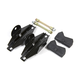 Ski Mount Kits - BCS-900MKP