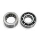 Counter Balancer Bearing Kit - BBK0001