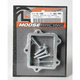 Torque Spacer Kit - M560-08-312
