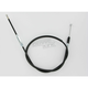 Clutch Cable - K282125
