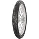 Front AM24 Gripster Dual Sport 90/90T-21 Tire - 90000000732