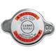 Radiator Cap - 07-265