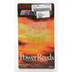 Power Reeds - 628